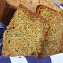 zucchinibread1