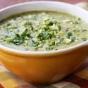 broccolisoup2