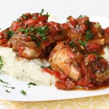 chickenpeperonata1