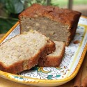 cinnamonapplebread