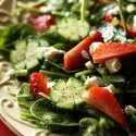 spinachstrawsalad1