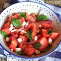 watermelonsalad2