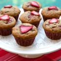 strawberrymuffins2
