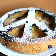 Banana-Blueberry-Bread-1