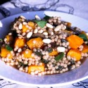 Butternut-Squash-Mushroom-Couscous[7]