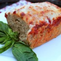 Parm-Chicken-Meatloaf