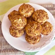 oatbranmuffins1