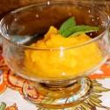 Mango-Sorbet-6