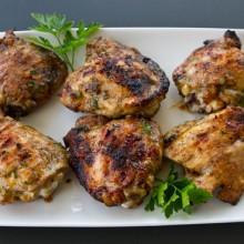 chickenthighs3