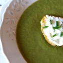 spinachsoup1