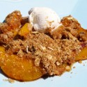 Peach Crisp Redo1