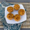 carrotapplemuffins2