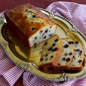 blackberryloaf4