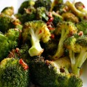 roastedbroccoli
