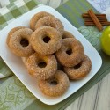 appledoughnuts1