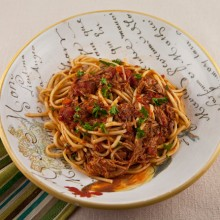 turkeyragu1
