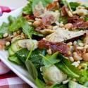babykalesalad1