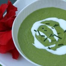 asparagussoup1