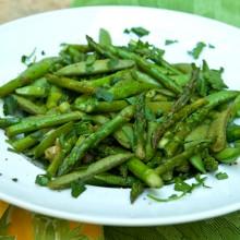 asparagussugar3