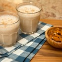 almondsmoothie4