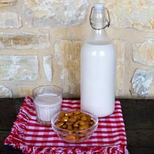almondmilk4
