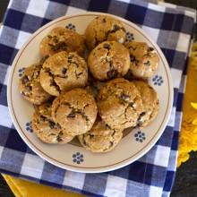 almondcookiesround2