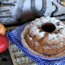 appleharvestcake1