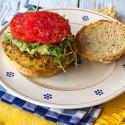 vegburger1