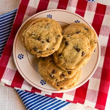 chocchipcookie1