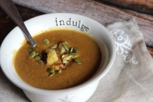 Curry Cauliflower 2