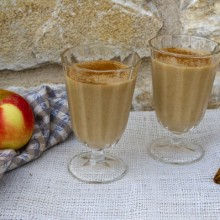 applesmoothien6
