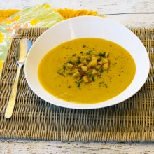 sweetpotatosoup1
