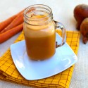 carrotjuice3 copy