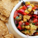 pineapplesalsa2